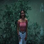 Noelia G.