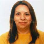 Elvia Yadira
