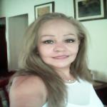 Betty Rocío