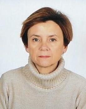 María Isabel C. Empleados de hogar Ref: 627628