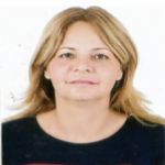 Inés Margarita