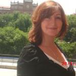 Silvia Ximena