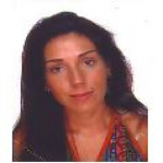 Marta Isabel P.
