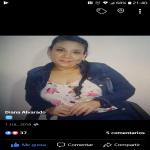 Diana Maritza