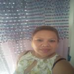 Glendy Zulema H.