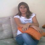 Maria Astri
