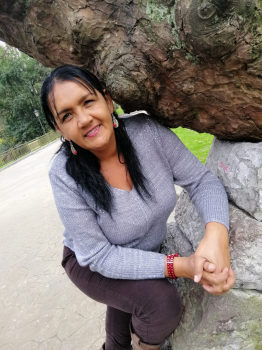 Cristina C. Canguros / Cuidadores niños Ref: 468525