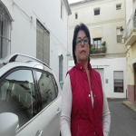 Clara  Elisa