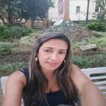Diana Yamileth
