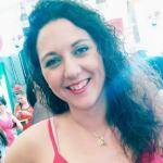 Mª Nazareth