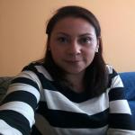 Luz Dary R.