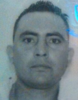 Ezequiel C. Manitas, Mantenimiento Ref: 400814