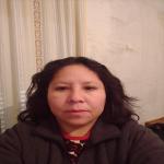 Elisa Q.