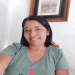 Carla Yaneth M.