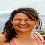 Inés G.