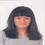 Marcia Lorena