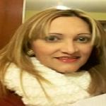 Danys María
