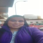 Luz Angelica