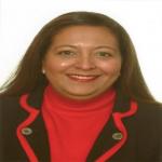 Rocío Del Carmen