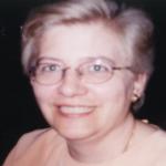 Maria Nuria