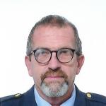 Rafael L.