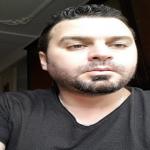 Khaled M.