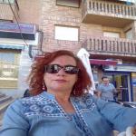 María Teresa A.