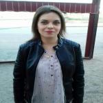 Andriana S.
