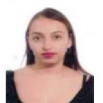 Adriana Patricia