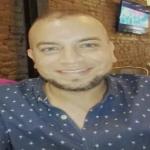 Fabián Enrique