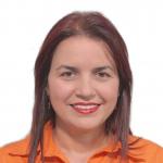 Marianela G.