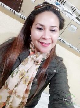 Ana P. Auxiliaires de puériculture Ref: 337250