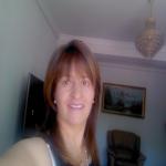 Astrid Yolanda