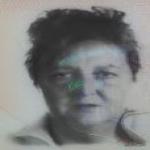 Mª Pilar