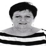 Iudita Rita M.