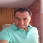 Carlos Anselmo