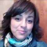 Aziza L.