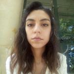 Alicia Carla