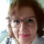 Mayra Ivonne