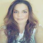 Ana Belen M.
