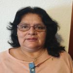 Isabel Cristina L.