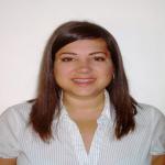 Pilar A.