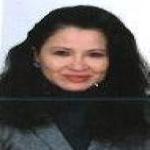 Mercedes Isabel L.