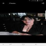 Silvia A.