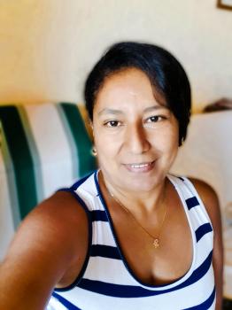 Katty  Gioconda G. Employés de maison Ref: 25528