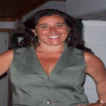 Maria Fernanda B.
