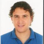 Antonio Alberto M.