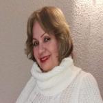 Marlene Soledad M.