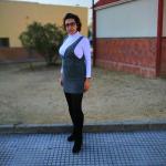 Antonia V.