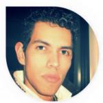 Jaime Andrés